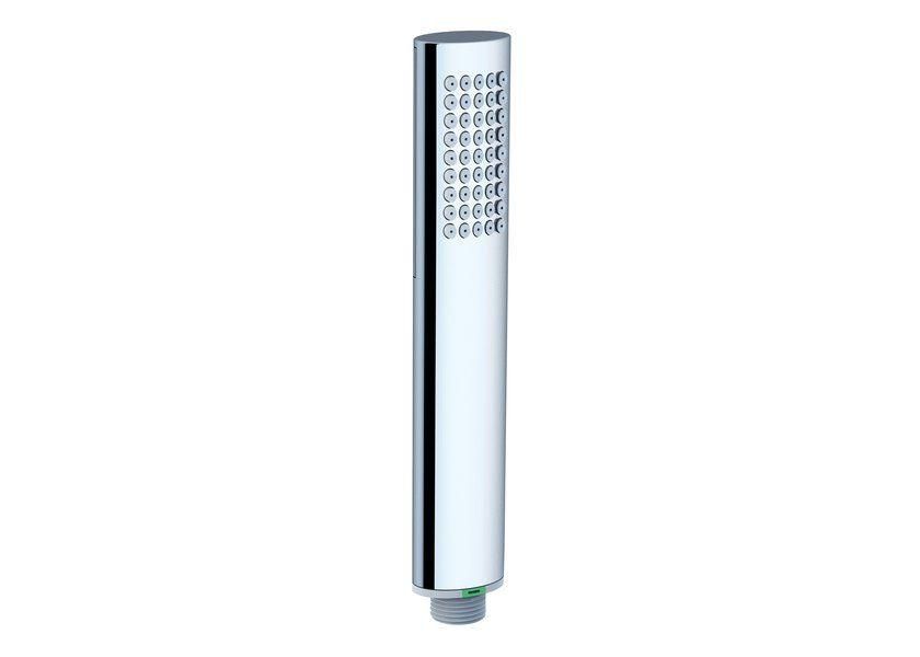 Ravak 954.00 Oval mini zuhanyfej - 1 funkciós (X07P114)