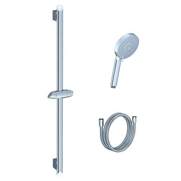 Ravak 902.00 R3 zuhanyszett - 70 (X07P177)