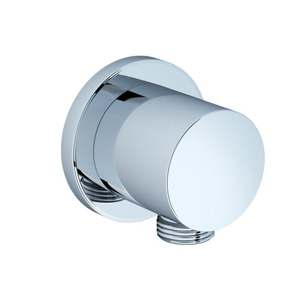 Ravak 701.00 Fali zuhanycsatlakozó (X07P004)