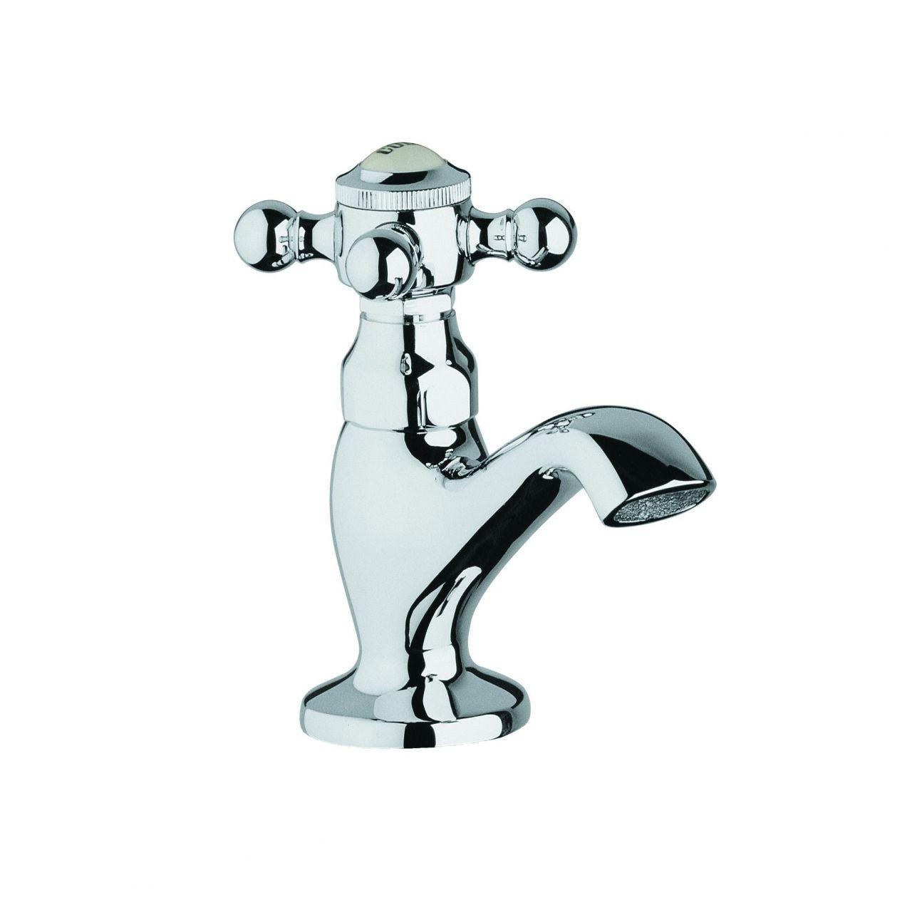 Kludi Adlon Állószelep hideg vizes 510140520