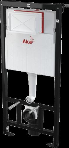 Alcaplast AM101/1120 Sádromodul Beépíthető tartály