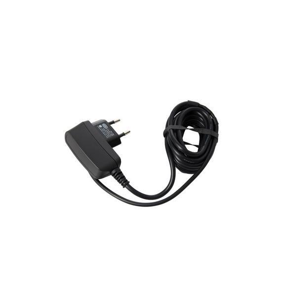 Mofém M-Tronic adapter MLZ08 (169-0020-00)