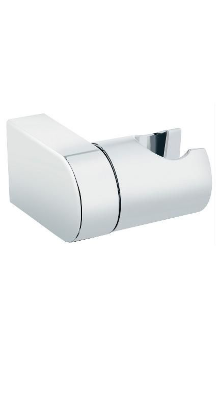 Teka Formentera zuhanytartó 790045400