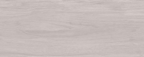 Zalakerámia Albero ZBD 53007 Falburkoló 20 x 50 cm 3.736.- Ft/m2