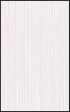 Zalakerámia Kitti ZBD 42060 Falburkoló 25 x 40 cm 2.716.- Ft/m2