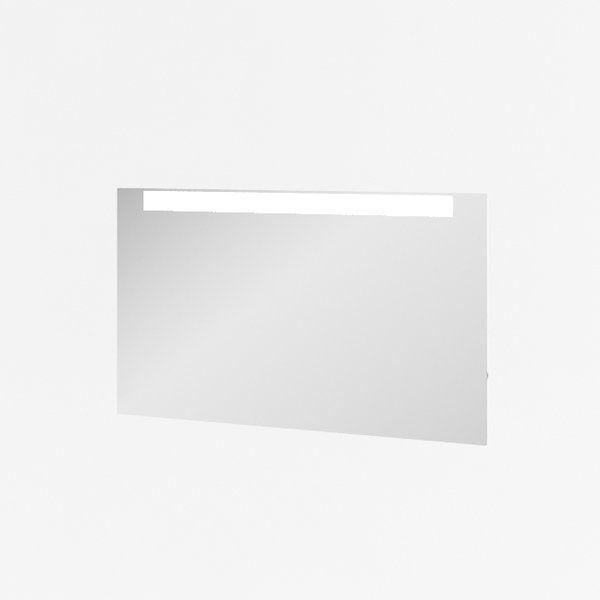 Ravak Clear tükör 800 / 1000
