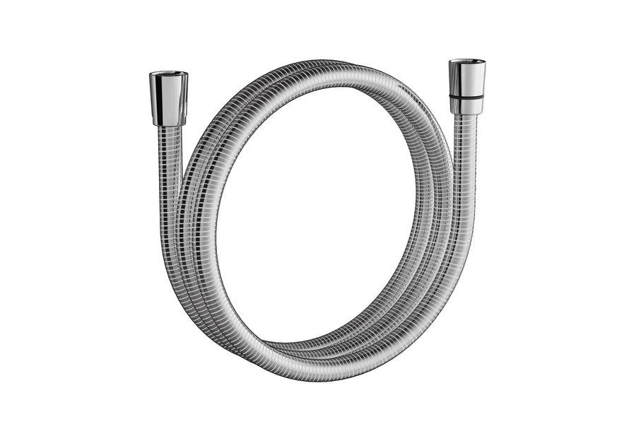 Ravak 914.00 SilverShine 150 cm zuhany gégecső (X07P338)