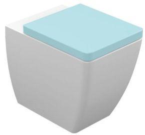 Sapho Kerasan Ego álló WC (321601)