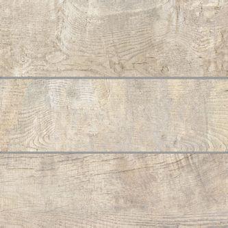Zalakerámia Milton ZGD 35025 Padlóburkoló 33,3 x 33,3 cm 3.141.-Ft/m2