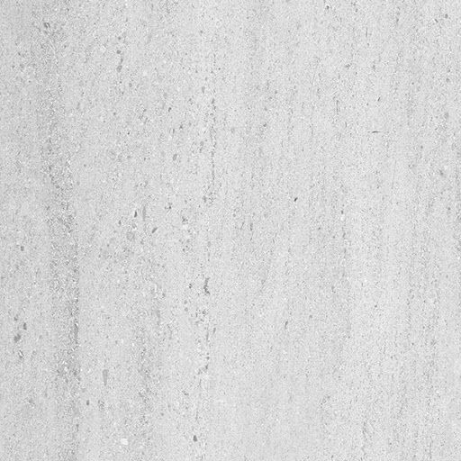 Zalakerámia Malcom ZGD 61051 Padlóburkoló 59 x 59 cm 3.226.-Ft/m2